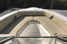 thumbnail-1 Pursuit 23.0 feet, boat for rent in Mattituck, NY
