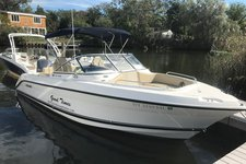thumbnail-2 Pursuit 23.0 feet, boat for rent in Mattituck, NY