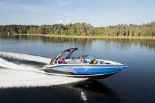 thumbnail-2 Regal 25.0 feet, boat for rent in Mattituck, NY