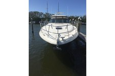 thumbnail-9 SEA RAY 41.0 feet, boat for rent in Miami, FL