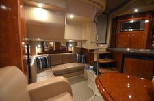 thumbnail-28 SEA RAY 41.0 feet, boat for rent in Miami, FL