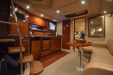 thumbnail-22 SEA RAY 41.0 feet, boat for rent in Miami, FL