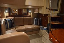 thumbnail-25 SEA RAY 41.0 feet, boat for rent in Miami, FL