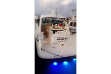 thumbnail-14 SEA RAY 41.0 feet, boat for rent in Miami, FL