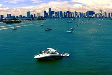 thumbnail-1 SEA RAY 41.0 feet, boat for rent in Miami, FL