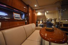 thumbnail-21 SEA RAY 41.0 feet, boat for rent in Miami, FL