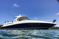 thumbnail-2 SEA RAY 41.0 feet, boat for rent in Miami, FL