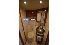 thumbnail-27 SEA RAY 41.0 feet, boat for rent in Miami, FL