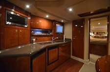 thumbnail-23 SEA RAY 41.0 feet, boat for rent in Miami, FL