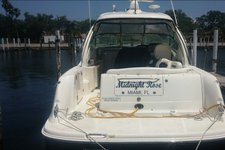 thumbnail-13 SEA RAY 41.0 feet, boat for rent in Miami, FL