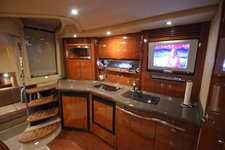 thumbnail-26 SEA RAY 41.0 feet, boat for rent in Miami, FL