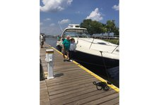 thumbnail-8 SEA RAY 41.0 feet, boat for rent in Miami, FL