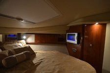 thumbnail-24 SEA RAY 41.0 feet, boat for rent in Miami, FL