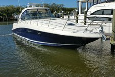 thumbnail-10 SEA RAY 41.0 feet, boat for rent in Miami, FL