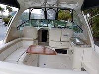 thumbnail-2 Sea Ray 35.0 feet, boat for rent in Miami, FL