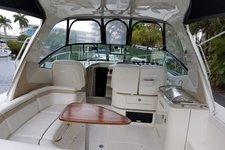thumbnail-4 Sea Ray 35.0 feet, boat for rent in Miami, FL