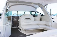 thumbnail-16 Sea Ray 42.0 feet, boat for rent in Miami, FL
