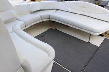 thumbnail-15 Sea Ray 42.0 feet, boat for rent in Miami, FL