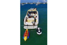 thumbnail-3 Sea Ray 54.0 feet, boat for rent in Miami Beach, FL
