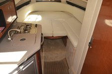 thumbnail-15 Sea Ray Boats 30.0 feet, boat for rent in Šibenik region, HR