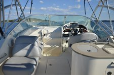 thumbnail-22 Sea Ray Boats 30.0 feet, boat for rent in Šibenik region, HR