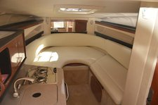 thumbnail-21 Sea Ray Boats 30.0 feet, boat for rent in Šibenik region, HR