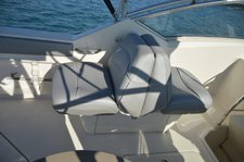 thumbnail-24 Sea Ray Boats 30.0 feet, boat for rent in Šibenik region, HR