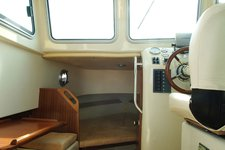 thumbnail-11 Leidi 23.0 feet, boat for rent in Kvarner, HR