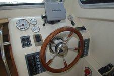 thumbnail-12 Leidi 23.0 feet, boat for rent in Kvarner, HR