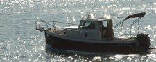 thumbnail-13 Leidi 23.0 feet, boat for rent in Kvarner, HR