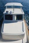 thumbnail-8 Leidi 23.0 feet, boat for rent in Kvarner, HR