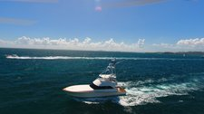 thumbnail-1 Viking 55.0 feet, boat for rent in Fajardo, PR