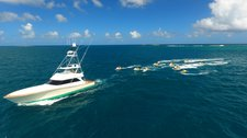 thumbnail-8 Viking 55.0 feet, boat for rent in Fajardo, PR