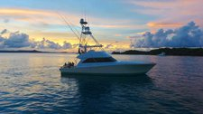 thumbnail-17 Viking 55.0 feet, boat for rent in Fajardo, PR