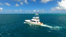 thumbnail-5 Viking 55.0 feet, boat for rent in Fajardo, PR