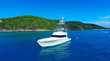 thumbnail-12 Viking 55.0 feet, boat for rent in Fajardo, PR