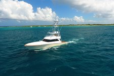 thumbnail-2 Viking 55.0 feet, boat for rent in Fajardo, PR
