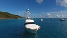 thumbnail-9 Viking 55.0 feet, boat for rent in Fajardo, PR