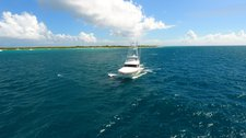 thumbnail-4 Viking 55.0 feet, boat for rent in Fajardo, PR
