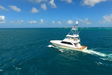 thumbnail-3 Viking 55.0 feet, boat for rent in Fajardo, PR