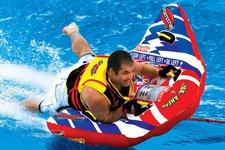 thumbnail-31 YAMAHA 19.0 feet, boat for rent in Miami, FL