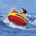 thumbnail-12 YAMAHA 19.0 feet, boat for rent in Miami, FL
