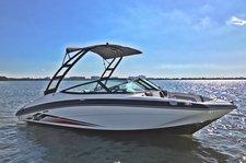 thumbnail-21 YAMAHA 19.0 feet, boat for rent in Miami, FL
