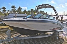 thumbnail-24 YAMAHA 19.0 feet, boat for rent in Miami, FL