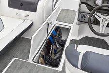 thumbnail-27 YAMAHA 19.0 feet, boat for rent in Miami, FL