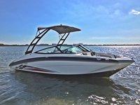 thumbnail-4 YAMAHA 19.0 feet, boat for rent in Miami, FL