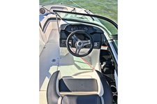 thumbnail-9 YAMAHA 19.0 feet, boat for rent in Miami, FL