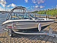 thumbnail-5 YAMAHA 19.0 feet, boat for rent in Miami, FL
