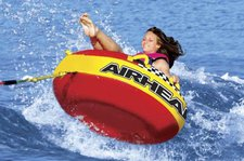 thumbnail-30 YAMAHA 19.0 feet, boat for rent in Miami, FL