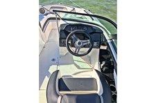thumbnail-23 YAMAHA 19.0 feet, boat for rent in Miami, FL